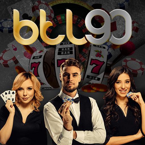 سایت BTL90